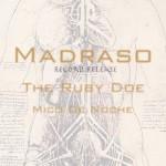 micodenoche_madrasso_rubydoe